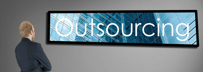 outsourcing imagen header