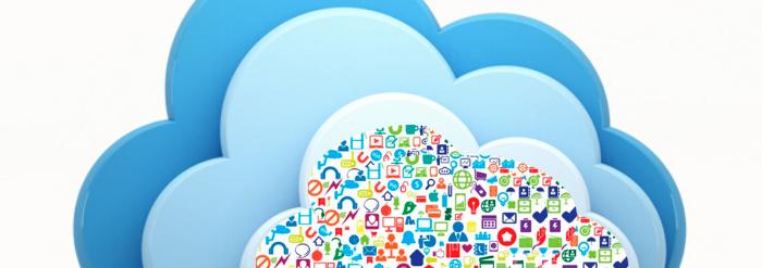 Redes-Imagen-Nube-privada-nube-publica-nube-hibrida-cual-elegir-empresa-Clouder-Dic19