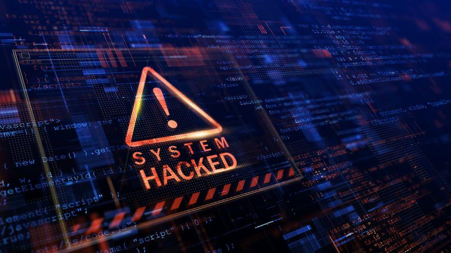 ¿Cómo sobrevivir al ransomware moderno?